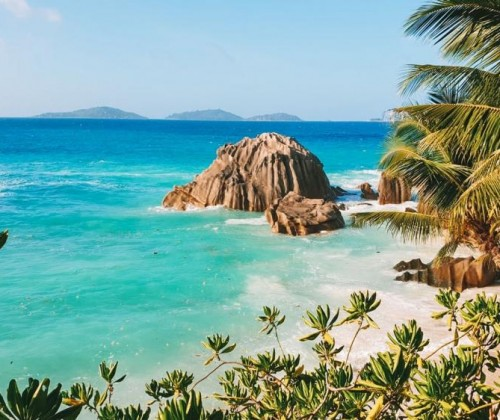 Why Seychelles is a heaven on Earth